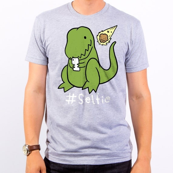 Flip T Shirt, Ask Me About My T Rex T Shirt, Dinosaur Tee, Dinosaur Gifts, Mens Funny T Shirt, Mens Dinosaur T Shirt, Mens T Rex Shirt CrazyDogTshirts. 5 out of 5 stars (9,) $ Bestseller Favorite Add to See similar items + More like this.