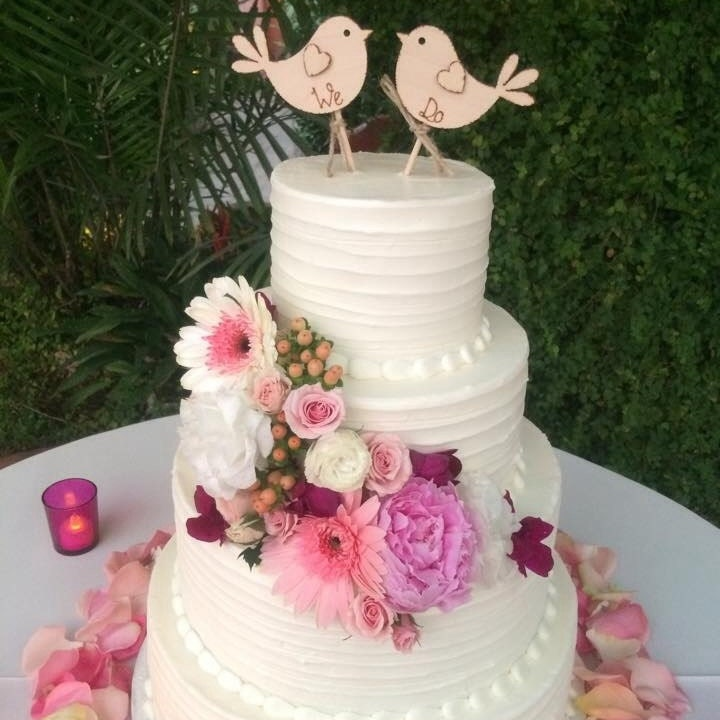 wedding cake decorations birds we do rustic wedding cake topper bird cake topper rustic 22399