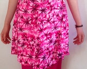 Modest Pink Swimsuit for Women and Girls ~ Size Medium/Large ~ Ready to Ship