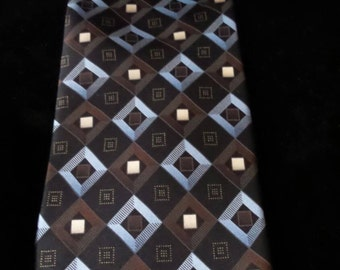 Necktie by Kilburne & Finch©