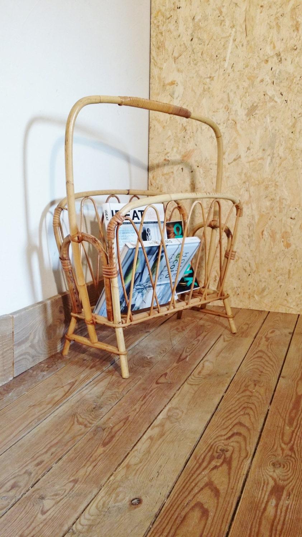 10 de remise avec le code spring15 porte journaux en. Black Bedroom Furniture Sets. Home Design Ideas