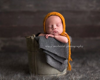 Newborn Hat Boy, Newborn Photo Prop Boy, Newborn Boy Hat, Newborn Props Boy, Newborn Bonnet, Knit Newborn Hat, Newborn Photo Prop Hat