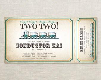 Choo Choo Train Birthday Party, Train Birthday, Choo Choo Party, Train Birthday Party, Choo Choo Birthday