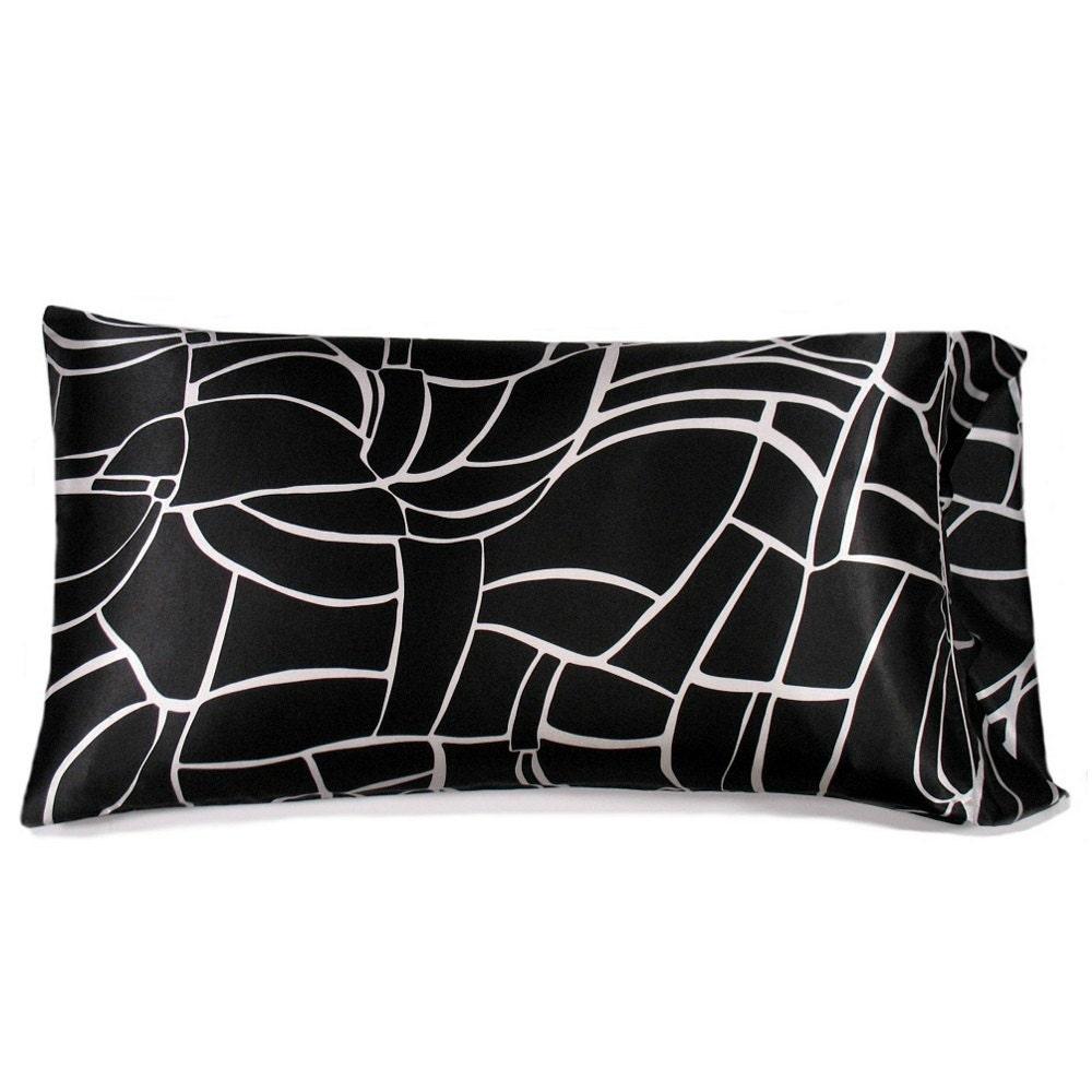 comment viter les boutons et les points noirs 2016. Black Bedroom Furniture Sets. Home Design Ideas