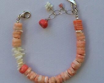 Sea Vista bracelet