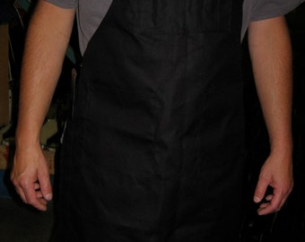 Printers Apron. Get the very best for less!!! Made for the Press Operator & Shop Worker