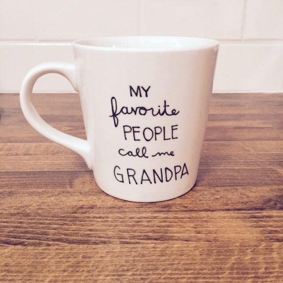 Items similar to personalized quote mug / coffee cup ...