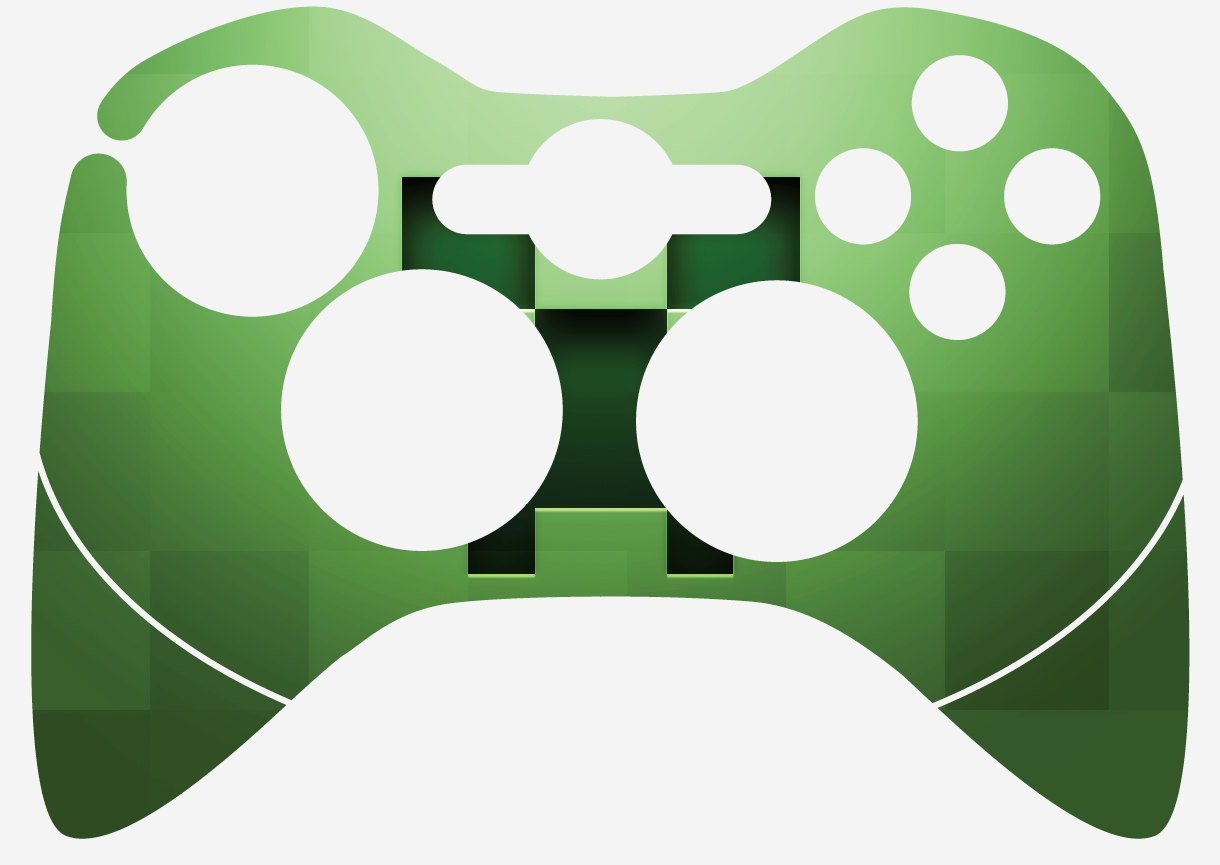 how to make your own xbox 360 controller skin