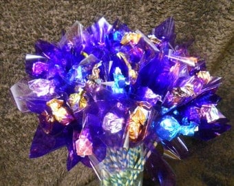 Thorntons Moments Chocolate Bouquets