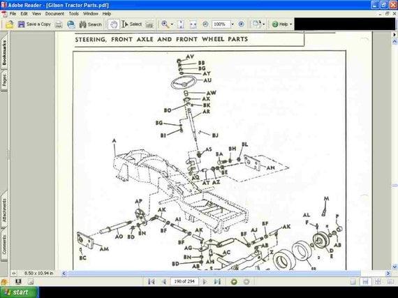 Terrific Gilson Wiring Diagram Wiring Diagram Air Conditioner Info Cab Light Wiring Digital Resources Counpmognl