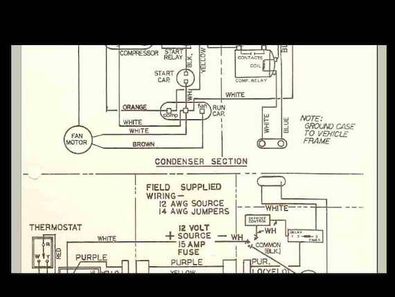 il_570xN.738733771_t4bo lindy motorhome manual collection for rv motor home a c 1985 Chevy Truck Wiring Diagram at panicattacktreatment.co