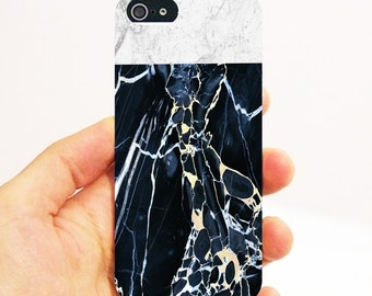 Marble iphone 5/5s case,iphone4/4s case,marble iPhone 6/6 plus case iphone 5c case Samsung S4/S5 case black and gray marble phone case