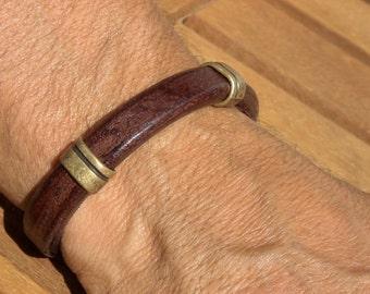bracelets for Men, bronze bracelets, mens bracelets, mens leather bracelets, friendship bracelets, mens bracelets