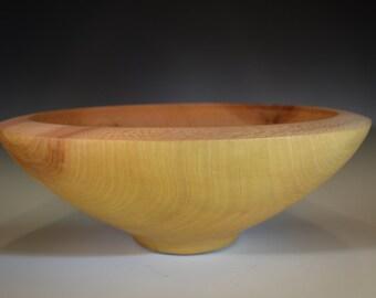 Sycamore salad bowl (SB-11)