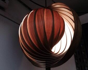 Vintage Pendant  light