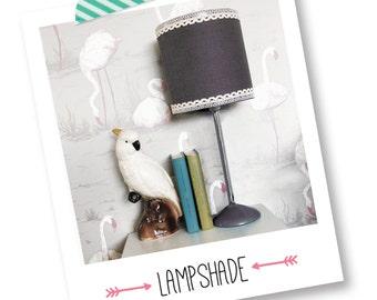 Make a Lampshade Kit!