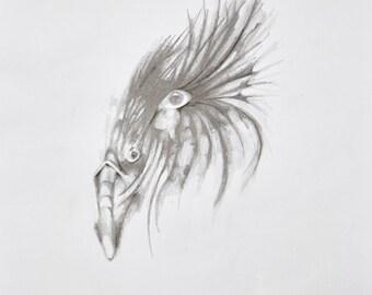 She Bird