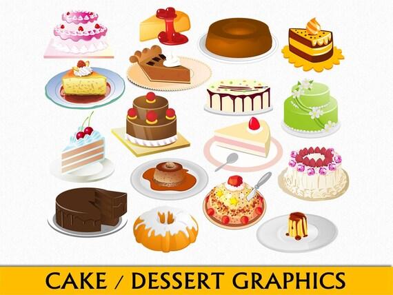 Clipart Pictures Of Bundt Cakes : Clip Art Bundt Cake   Cliparts