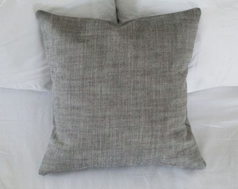 "16"" Pillow Cover"
