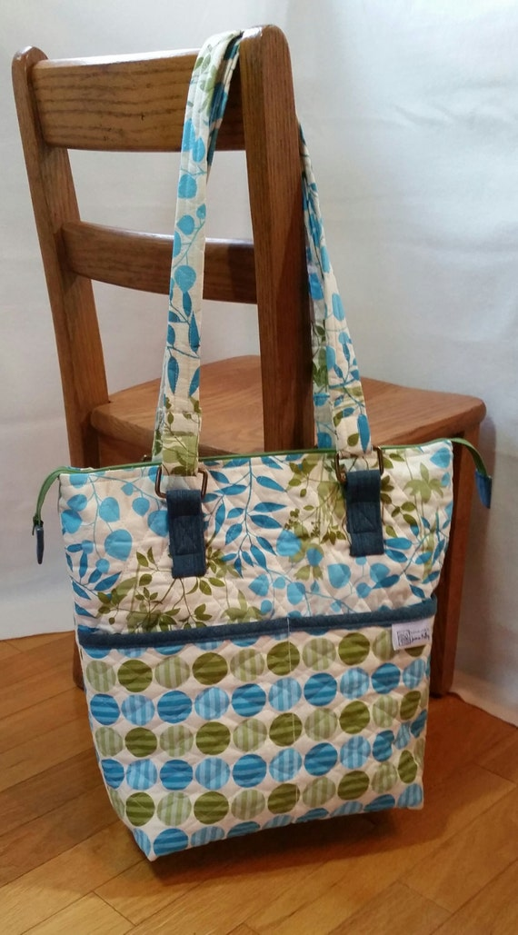 handmade quilted handbags - photo #26