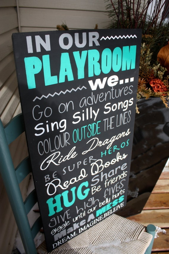 Playroom Rules Sign Wood Sign Toy Room Decor Day Care Wall. Mice Signs Of Stroke. Horoscope Chinese Signs Of Stroke. Rustic Wooden Signs. Casino Signs. Liver Cancer Signs. Laundromat Signs Of Stroke. Wicked Signs Of Stroke. Stress Signs Of Stroke