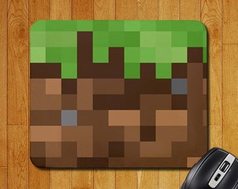 Minecraft magnet glove ftb