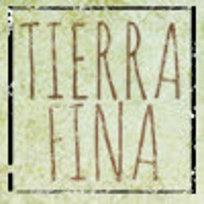 TierraFina
