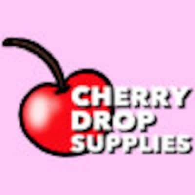 CherryDropSupplies