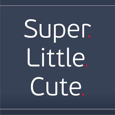 superlittlecute
