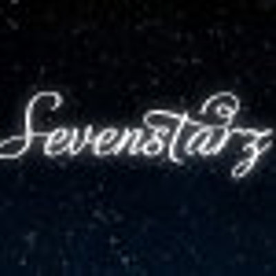 sevenstarz