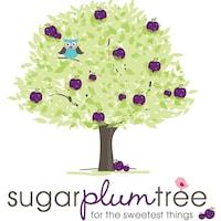 SugarPlumTreeOz