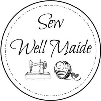 SewWellMaide