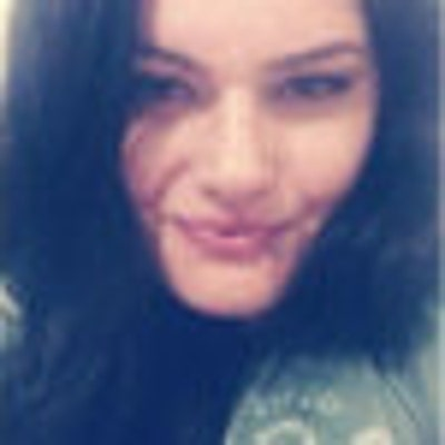 <b>Sarah Bird</b> ... - iusa_400x400.30148203_6ywn