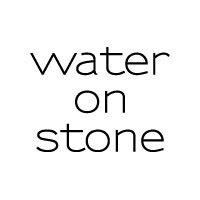h2oonstone