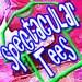 Spectacular Tees