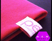 N E W     -     iphone 6 PLUS  sock    -   magenta pink (other colours available)