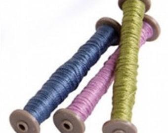 Ashford Weaving Bobbins, pkg of 10