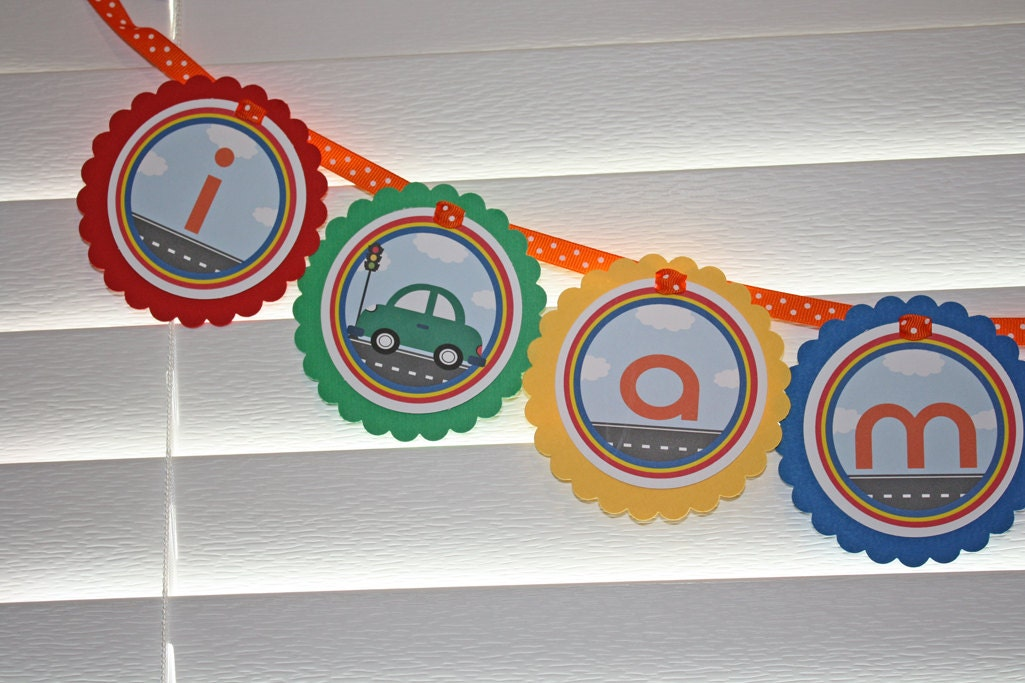 on the go high chair banner transportation banner
