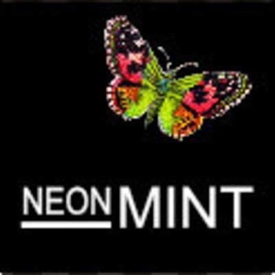 NeonMint