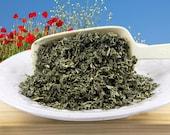 Organic Dried Red Raspberry Leaf, Herb, Caffeine-free, Herb Tea, Culinary, Bodycare Supply, 2 oz