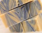 Aqua Di Gio Goats Milk Soap