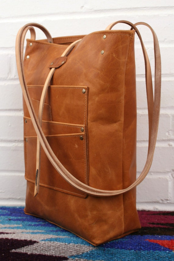 handmade leather bags usa leather tote bag leather bag leather bags leather 6713