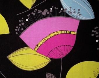 Floraliscious 04081-99 by Benartex cotton fabric