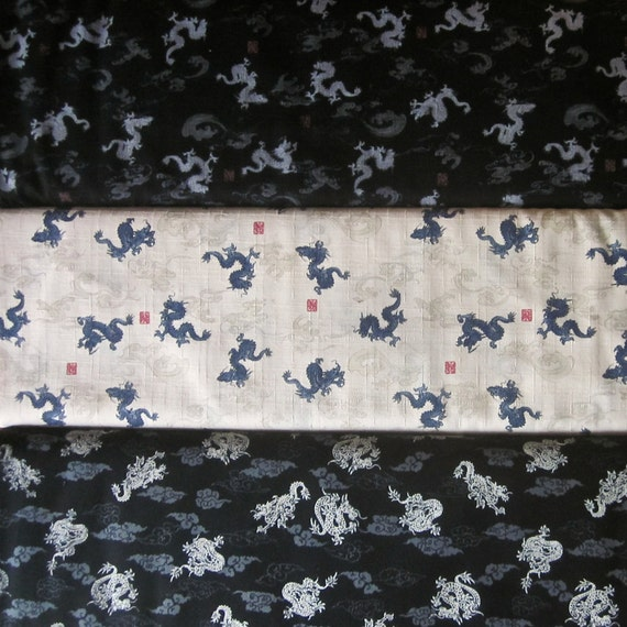 Japanese cotton prints RESERVED for Wendy