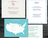 Add an Additional Information Card to your Design