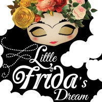 littlefridasdream