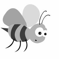 billybeesartsupplies