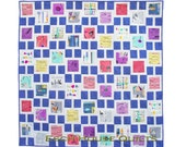 Linked PDF quilt pattern