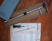 Shipmate Bartender's Bilge Pump Bar Tool