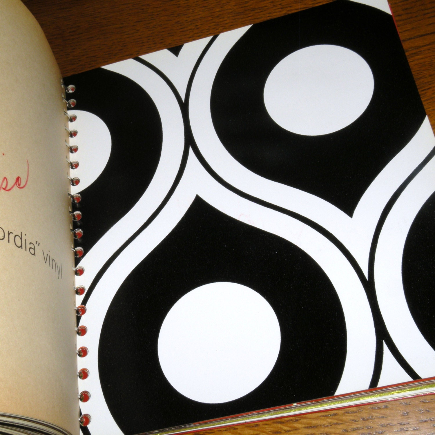Mid Century Modern Wallpaper Sample Book By Klassyglassandmore